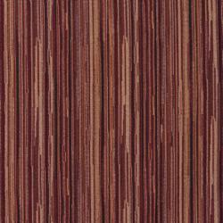 5224 Redwood