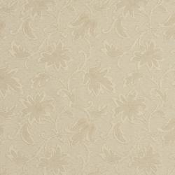 5501 Ivory/Trellis