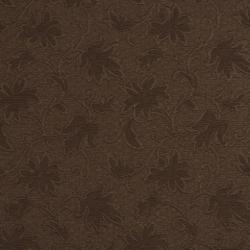 5502 Cocoa/Trellis