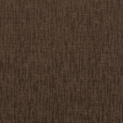 5510 Cocoa