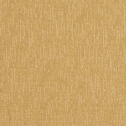 5511 Gold