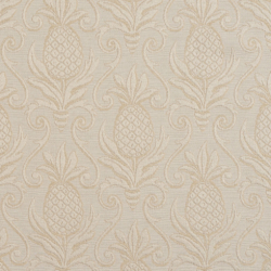 5519 Ivory/Pineapple