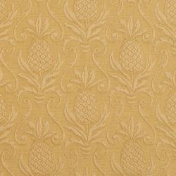 5524 Gold/Pineapple