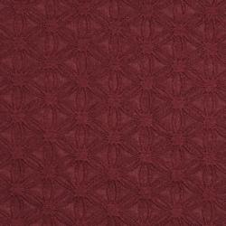 5530 Ruby/Charm