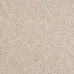 5537 Ivory/Cameo