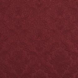 5540 Ruby/Cameo