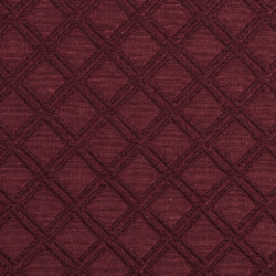 5545 Wine/Diamond