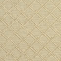 5546 Ivory/Diamond