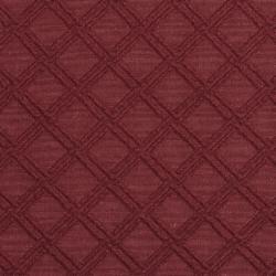 5549 Ruby/Diamond