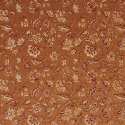 5621 Coral/Leaf
