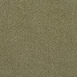 5670 Fern
