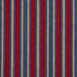 5824 Patriot Stripe