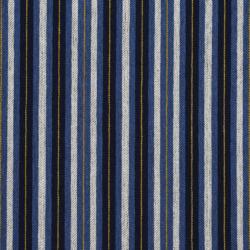 5829 Cobalt Stripe