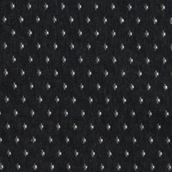 5835 Onyx Dot