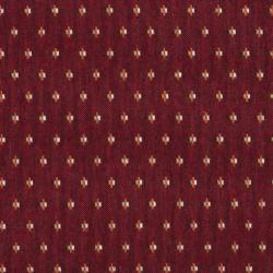 5836 Spice Dot