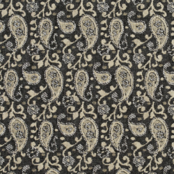5840 Sterling Paisley