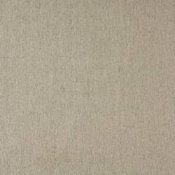 6502 Granite