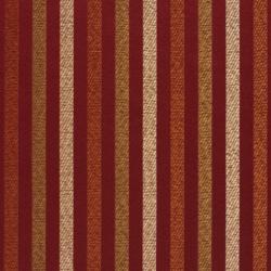 6564 Wine Stripe