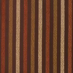 6565 Sable Stripe