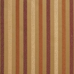 6566 Basil Stripe