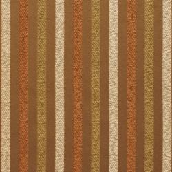 6570 Pecan Stripe