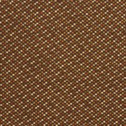 6586 Sable Tweed