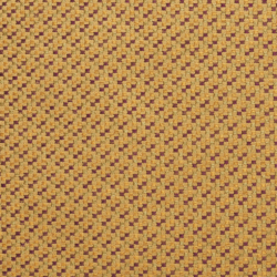 6588 Gold Tweed