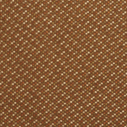 6591 Pecan Tweed