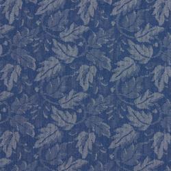 6706 Cobalt/Leaf