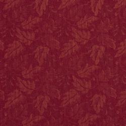 6708 Burgundy/Leaf