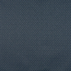 6730 Cobalt/Diamond