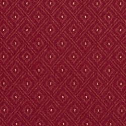 6732 Burgundy/Diamond