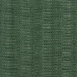 6739 Spruce/Dot