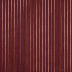 6749 Wine/Stripe