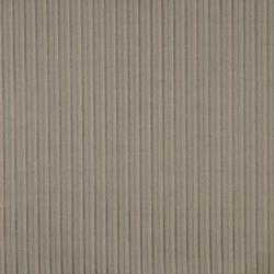 6750 Denim/Stripe