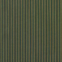 6751 Spruce/Stripe