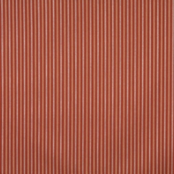 6753 Spice/Stripe