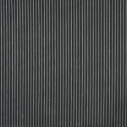 6759 Pewter/Stripe