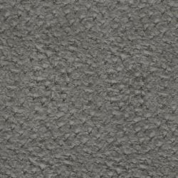 7275 Grey