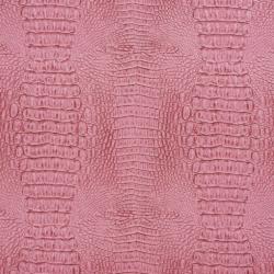 7281 Pink