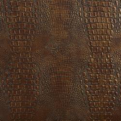 7285 Bronze