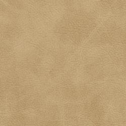 7411 Sand