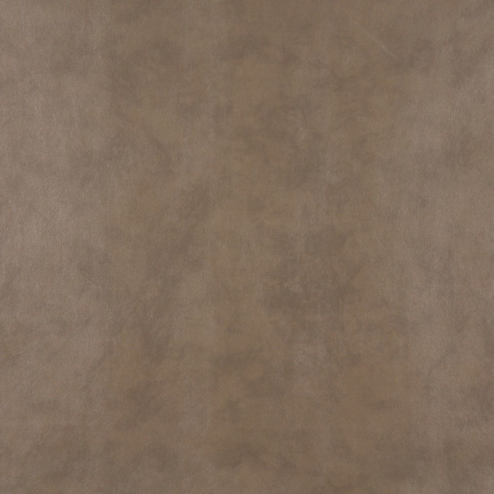 7522 Taupe