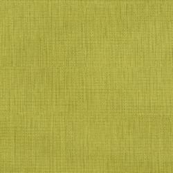 7603 Citrus