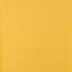 7738 Marigold