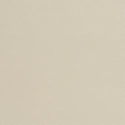 7945 Off White