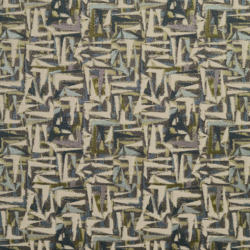 8517 Meadow/Abstract