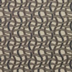 8542 Royal/Maze