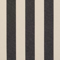 9543 Graphite Stripe