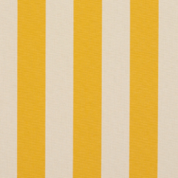 9544 Marigold Stripe